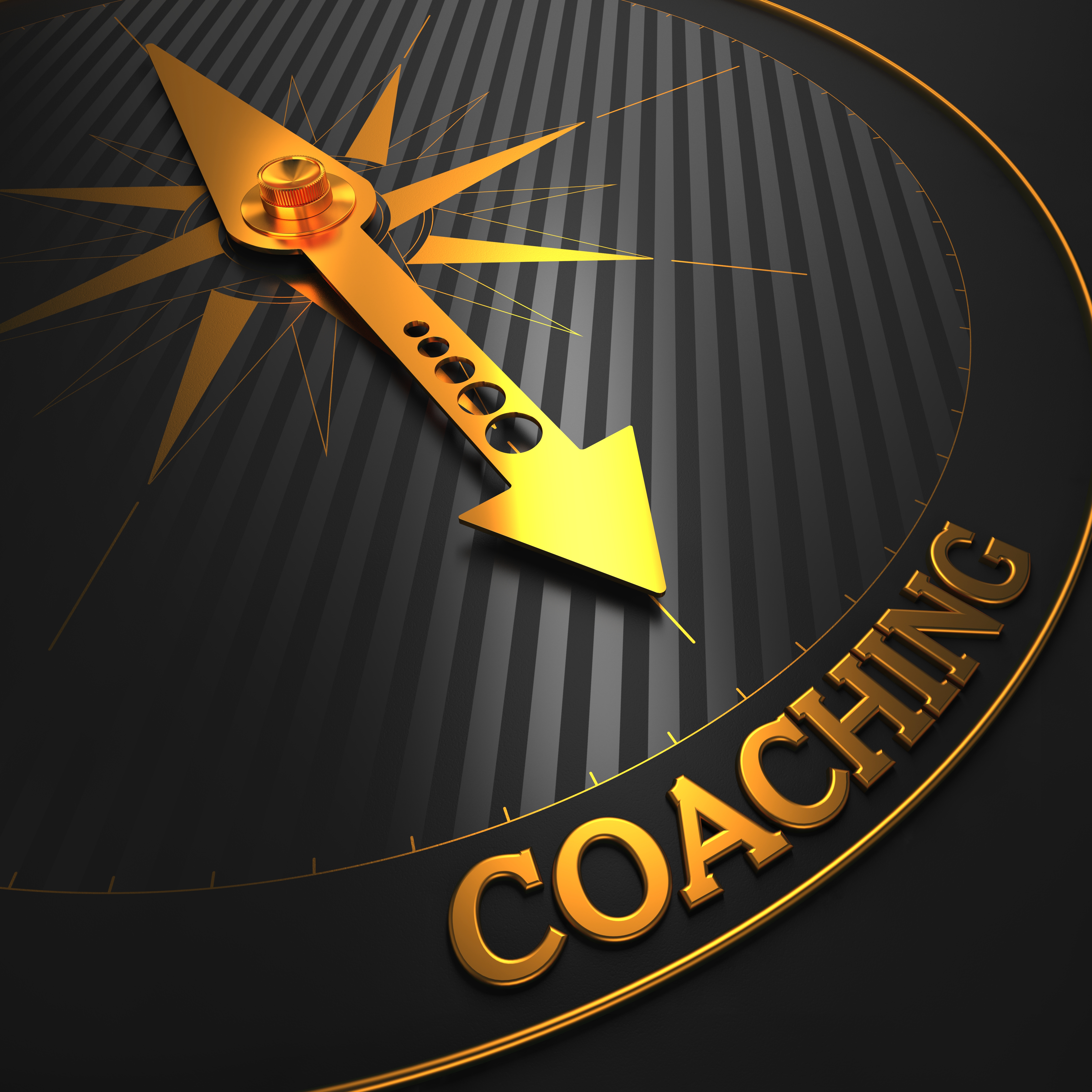 Coaching Kompass
